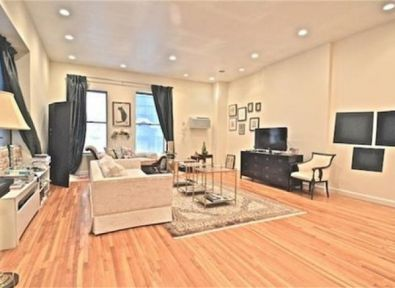 location appartement usa